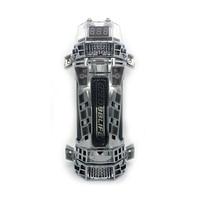 4.0 Farad Car Audio Power Capacitor Amplifier Refit Storage Regulator Capacitors