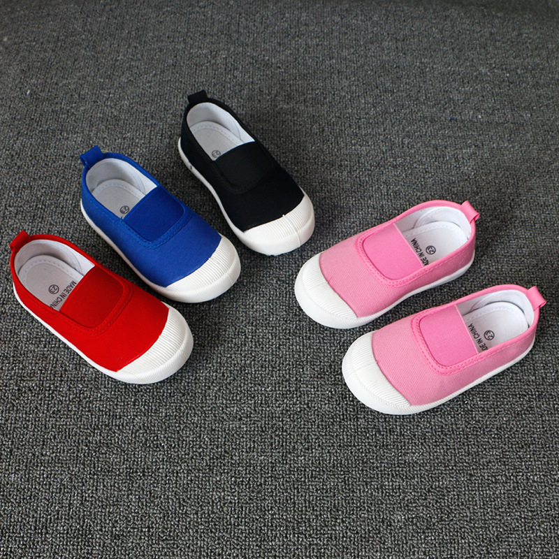 2017-top-selling-spring-autumn-child-canvas-sneakers-shoes-boy-girls-baby-toddlers-shoes-soft-bottom-girls-boys-sneakers-canvas-5