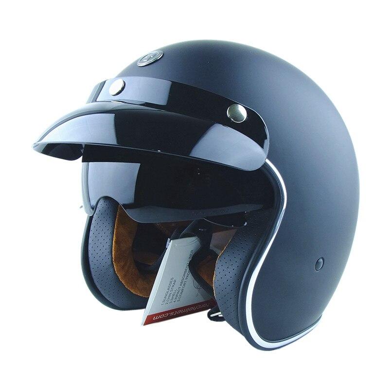 roller helm retro kaufen billigroller helm retro partien. Black Bedroom Furniture Sets. Home Design Ideas