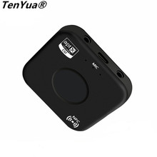 TenYua Wireless Audio Receiver Adapter B7 PLUS Bluetooth 4.2 Receiver