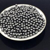 1kg(1130pcs) high precision G10 Dia 6 mm chrome Steel ball bearing balls 6mm for Bike linear guide ball screw
