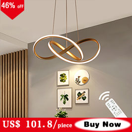HTB15AaONSzqK1RjSZFLq6An2XXaI Modern LED Ceiling Light Black&White Chandeliers Ceiling Lamp LED Light Fixtures Living room Bedroom Dining room Kitchen Lustres