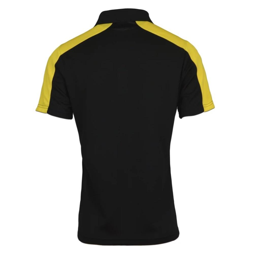 Mens Women Sportswear T-Shirts badminton golf wear shirts mens shirt Men running tennis shirt Sport POLO T Shirts for men women