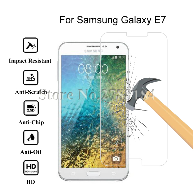 top 9 most popular para galaxy e7 brands and get free