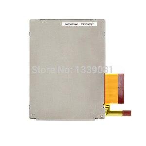 "Image 2 - Wholesale Original 3.5"" LQ035Q7DH06 lcd screen display + touch panel digitizer for symbol MC7004"