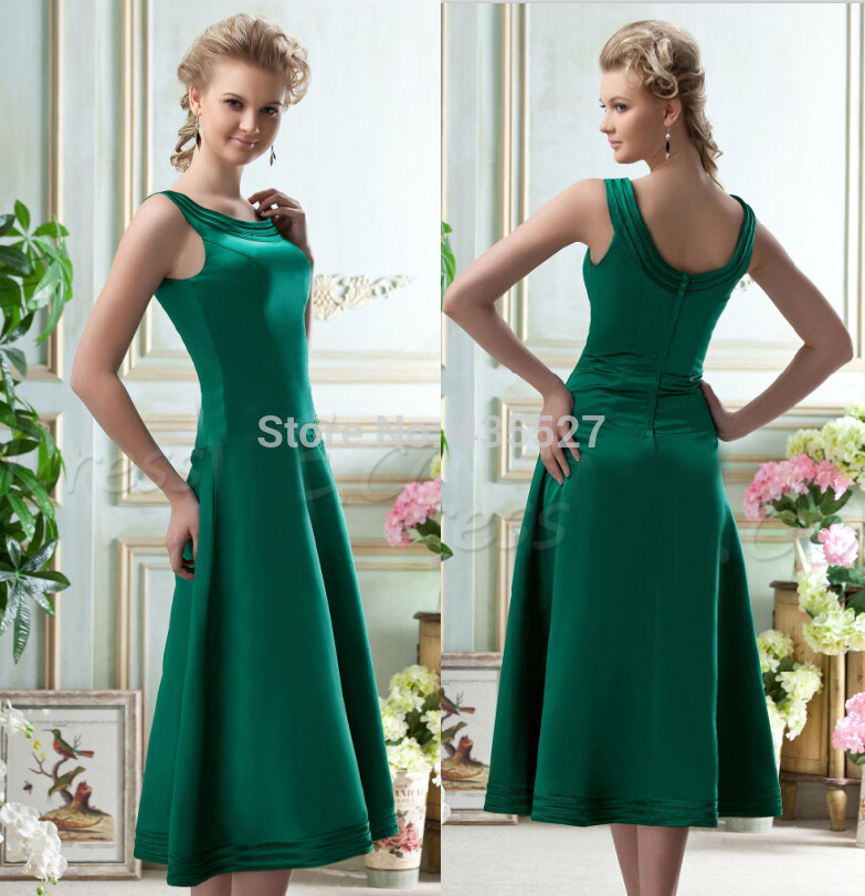 hunter green dresses - photo #48