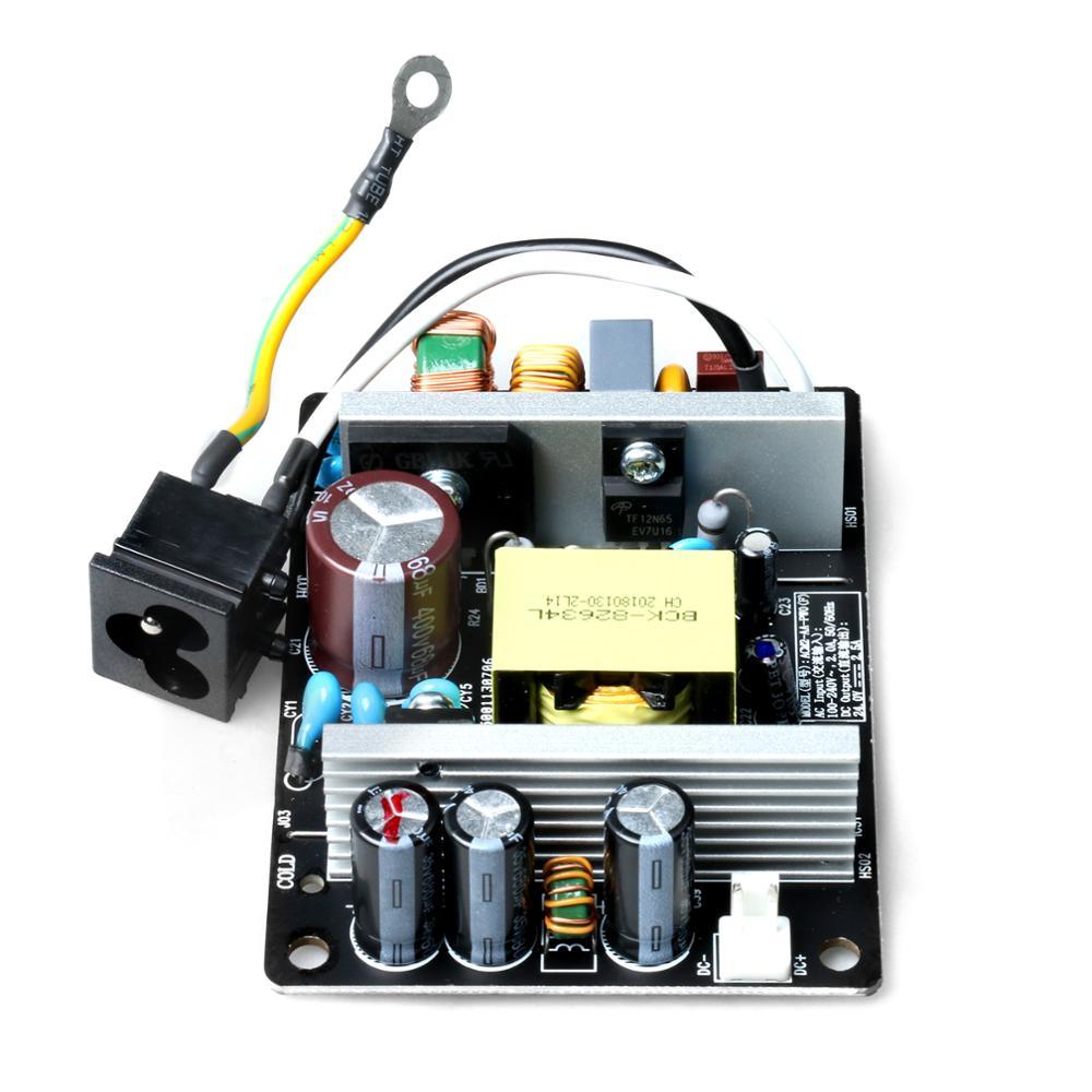 PCB Placa de CIRCUITO IMPRESSO para Xiao mi mi Purificador 2 ACM1-CA ACM2-AA-PWO Purificador de Ar Reparação Parte Poder Fornecimento Tira PCB PCBA placa de Acessório