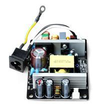 Placa pcb pcba para xiao mi purificador 2 ACM1 CA ACM2 AA PWO purificador de ar reparação parte tira alimentação pcb placa pcba acessório