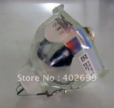 все цены на Projector lamp ELPLP25 without housing for Epson EMP-S1 онлайн