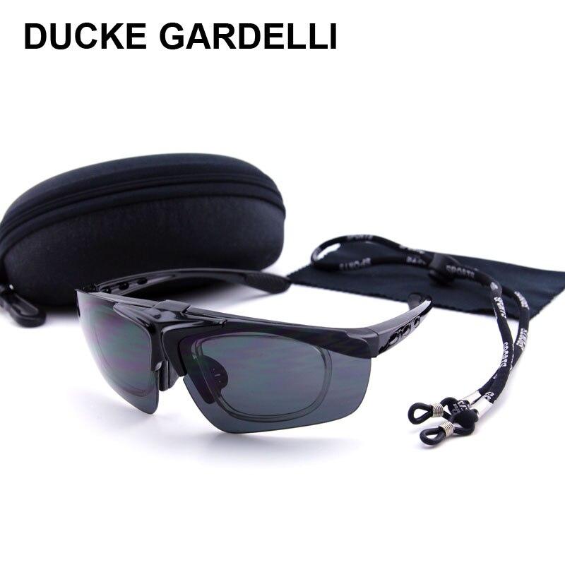 occhiali oakley esercito americano