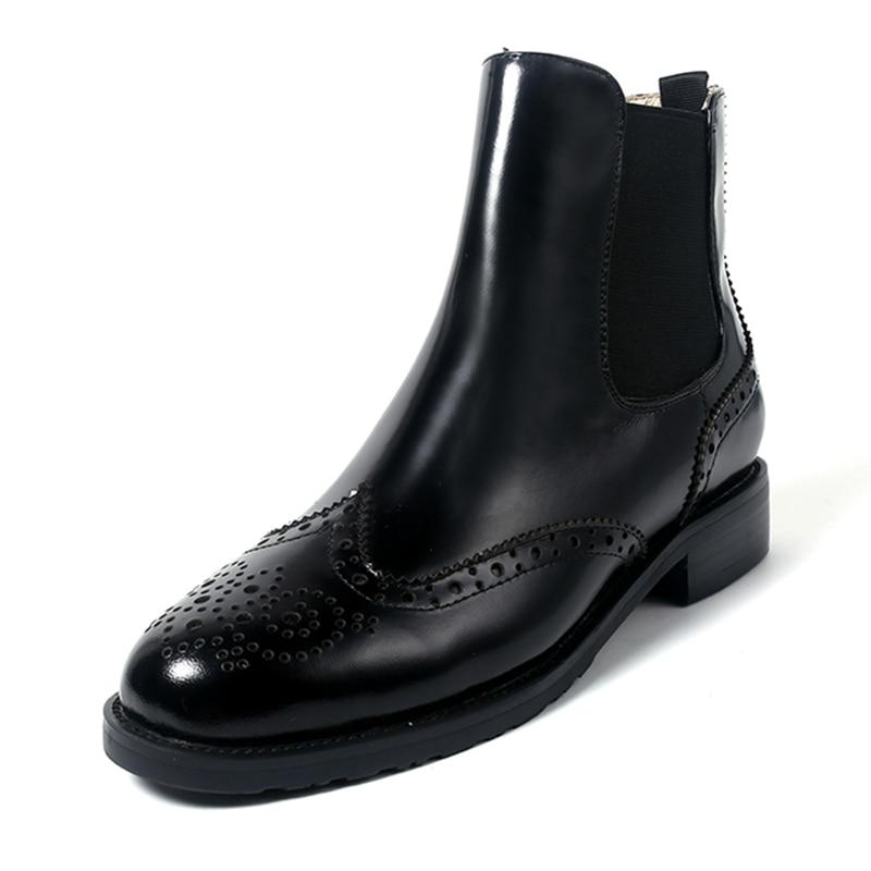 Frauen N hen Boots Ankle Boots Enmayer f f7gb6y