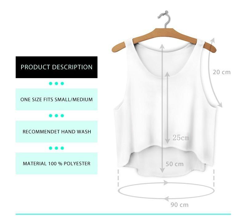 HTB15AdQHVXXXXadXFXXq6xXFXXXJ - multicolor T-Shirts 3D Print women tank tops girlfriend gift ideas