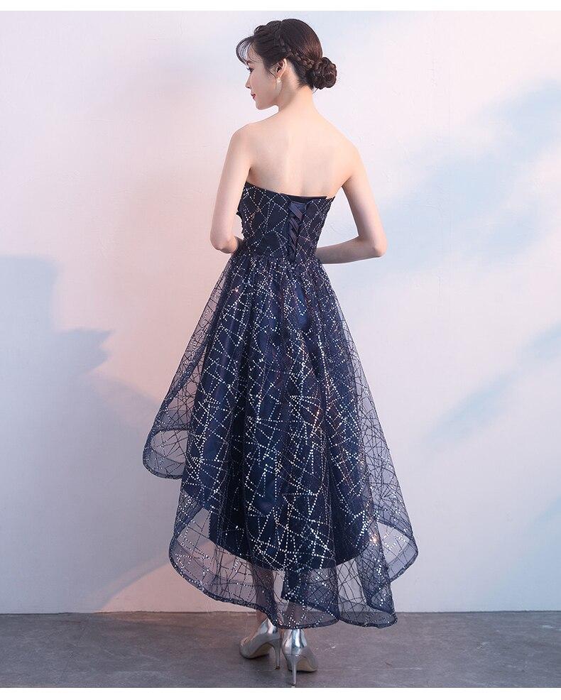 Tapete vestido formal ombro fora, vermelho, elegante,