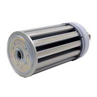 Наружного освещения IP65 SMD 2835 150 Вт Кукуруза лампочка AC85-265V теплый белый 3000 К E40 E39 разъем