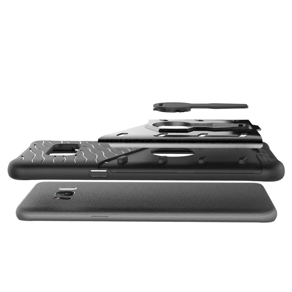 S8 Plus 6
