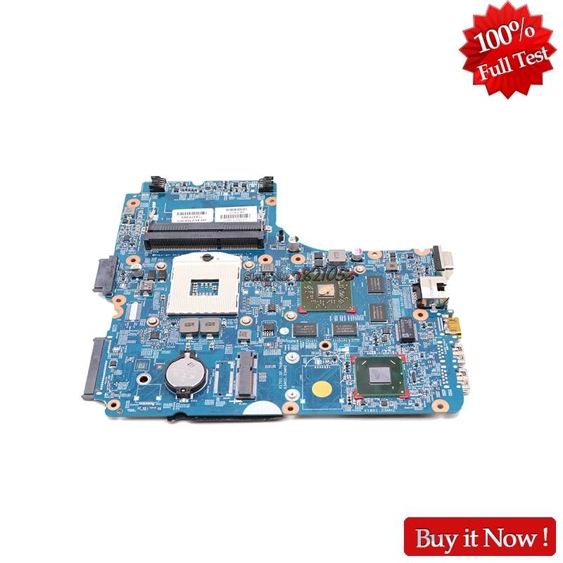 Nokotion 721521-001 721521-501 721521-601 Main board For HP 440-G0 450 G0 470 Notebook Motherboard 8750M 1GB discrete graphicsNokotion 721521-001 721521-501 721521-601 Main board For HP 440-G0 450 G0 470 Notebook Motherboard 8750M 1GB discrete graphics