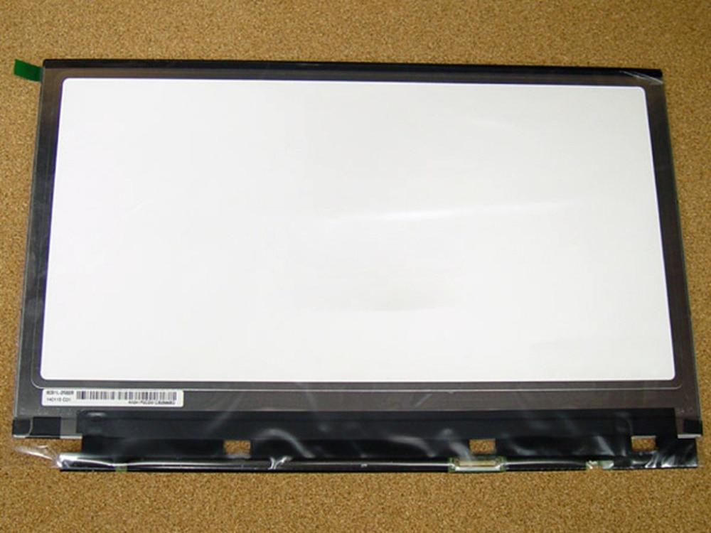 все цены на QuYing Laptop LCD Screen LP133WF1-SPA1 For LG 13Z94 13ZD940 13Z940 matrix онлайн