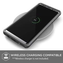 X-Doria Defense Shield Case For Samsung Galaxy Note 9