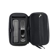 Premium Quality New Anti Scratch Nylon Storage Bag Carrying Case Protective Cover for DJI OSMO Pocket Camera Accessories