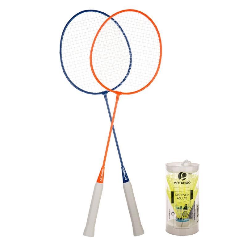 Free Shipping Badminton Rackets Children