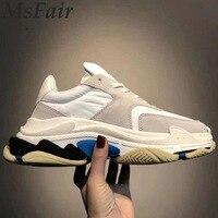 Кроссовки для Для мужчин Для женщин спортивные Run человек бренд кроссовки Открытый Спортивная дышащая прогулочная Для мужчин s Для женщин к