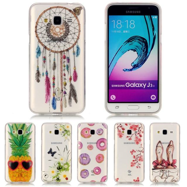 coque samsung galaxy