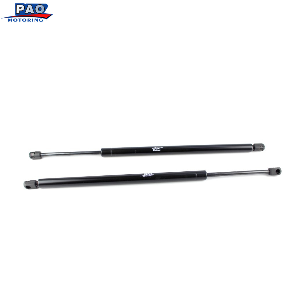 2PC Rear Trunk Lift Supports Gas Struts For Chrysler PT