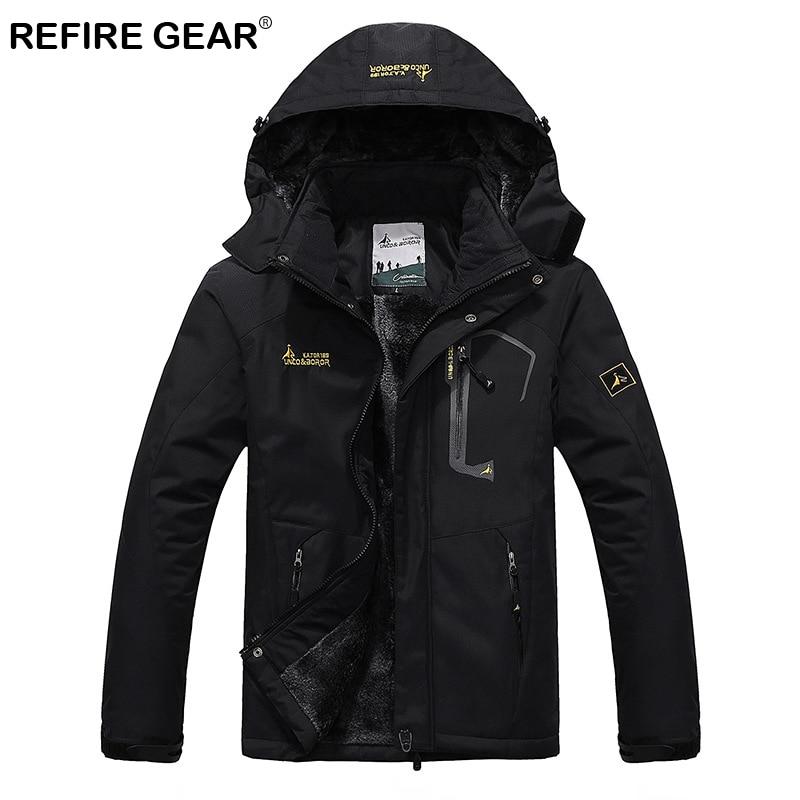 best top jaket winter waterproof jaket brands and get free shipping
