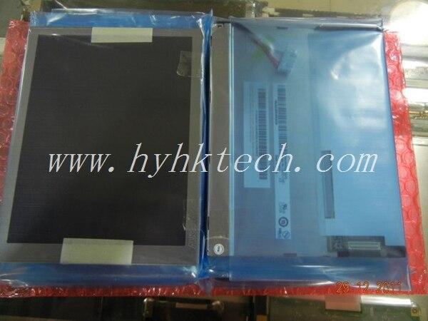 G065VN01 V.0 G065VN01 V0 6.5 INCH Industrial LCD,new&A+ Grade in stock, free shipment lp116wh2 m116nwr1 ltn116at02 n116bge lb1 b116xw03 v 0 n116bge l41 n116bge lb1 ltn116at04 claa116wa03a b116xw01slim lcd