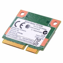 USB 2.0 Wireless WiFi Lan Card for HP-Compaq Pavilion G3275l