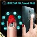 Jakcom n2 elegante del clavo nuevo producto de potenciadores de la señal como t5 destornillador 3g amplificador amplificador movil