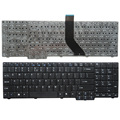 New Keyboard  FOR Acer Aspire 7330 7730 7730G 7730Z 7730ZG 7730G  7630 7630EZ 7630G  Black  US   laptop keyboard