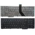 Nuevo teclado para acer aspire 7330 7730 7730g 7730z 7730zg 7730g 7630 7630ez 7630g negro ee.uu. teclado del ordenador portátil