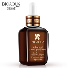 BIOAQUA Repair Serum 30ml Acne Treatment Anti-Aging lift tightness Moisturization Whitening Rejuvenation Face Care Cream essence