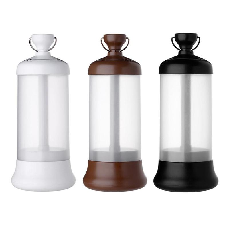 Outdoor 4 Modes LED Camping Lantern Rechargeable Portble Vehicle Mounted Travel Fishing Light Emergency Lamp with Magnet