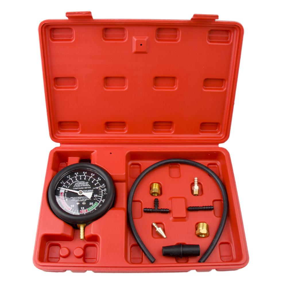 Vcuo Ferramenta De Teste Presso Da Bomba Combustvel Hainan Mazda Parking Sensor Circuit Automotivecircuit Img 2582