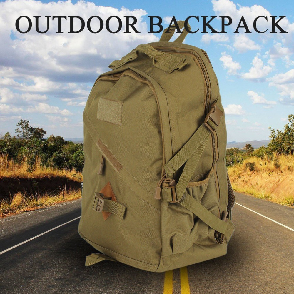 55L 600D Outdoor Sport Bags Military Tactical climbing mountaineering Molle Backpack Camping Hiking Travel waterproof Bag55L 600D Outdoor Sport Bags Military Tactical climbing mountaineering Molle Backpack Camping Hiking Travel waterproof Bag