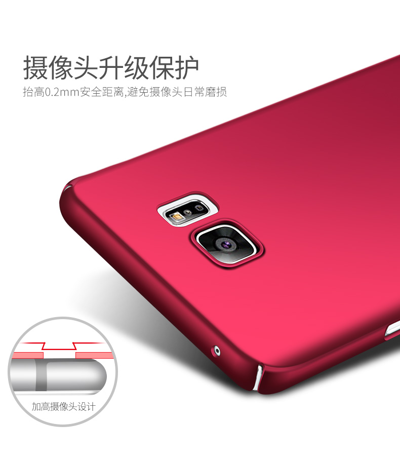 note 5 phone cases note5_16