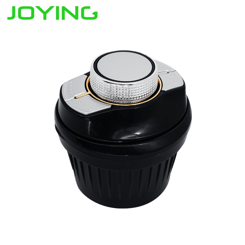 Joying Universal Multifunctional Remote Steering Wheel Controller Wireless SWC For Universal Android Car Radio Multimedia System