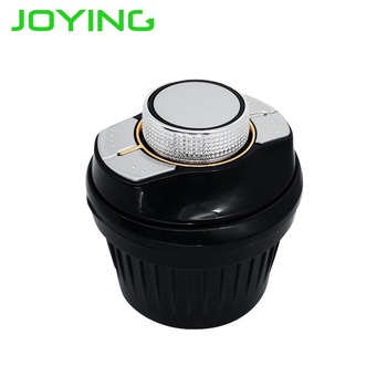 Joying universal multifunctional remote steering wheel controller Wireless SWC for universal android Car Radio Multimedia system image
