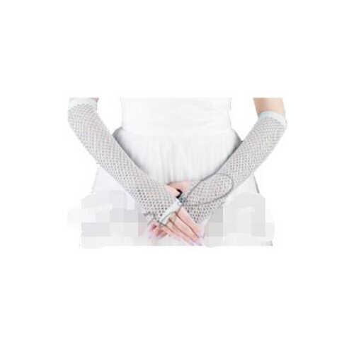 Эротические женские перчатки без пальцев, готические, панк, эмо-рок перчатки, костюм, необычные, сексуальные, курицы, локоть, кружевные перчатки, сетчатые перчатки для зрелых женщин