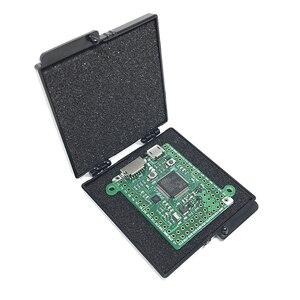 Image 4 - Micropython 개발 보드 pyboard v1.1 stm32f405rg