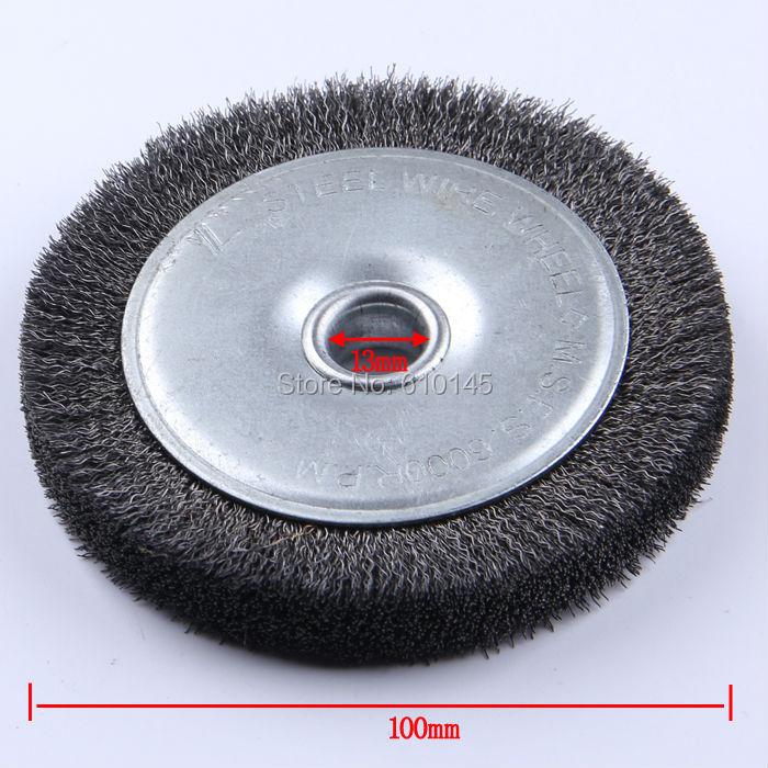 0030SWB brush wenxing key machine 100A2 brush. wenxing machine brush