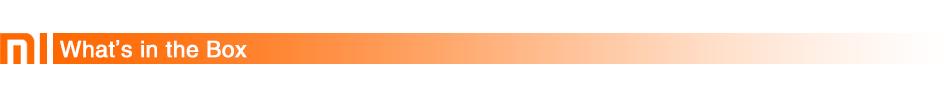 Versión Global Xiaomi mi A3 4GB 128GB 18