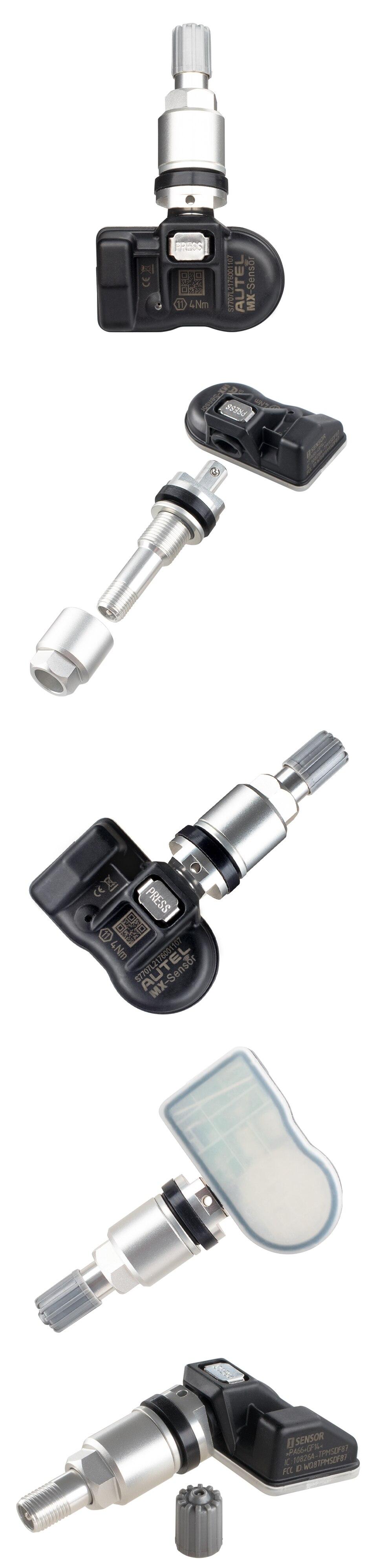 Autel MX-Sensor 2 In 1 (2)