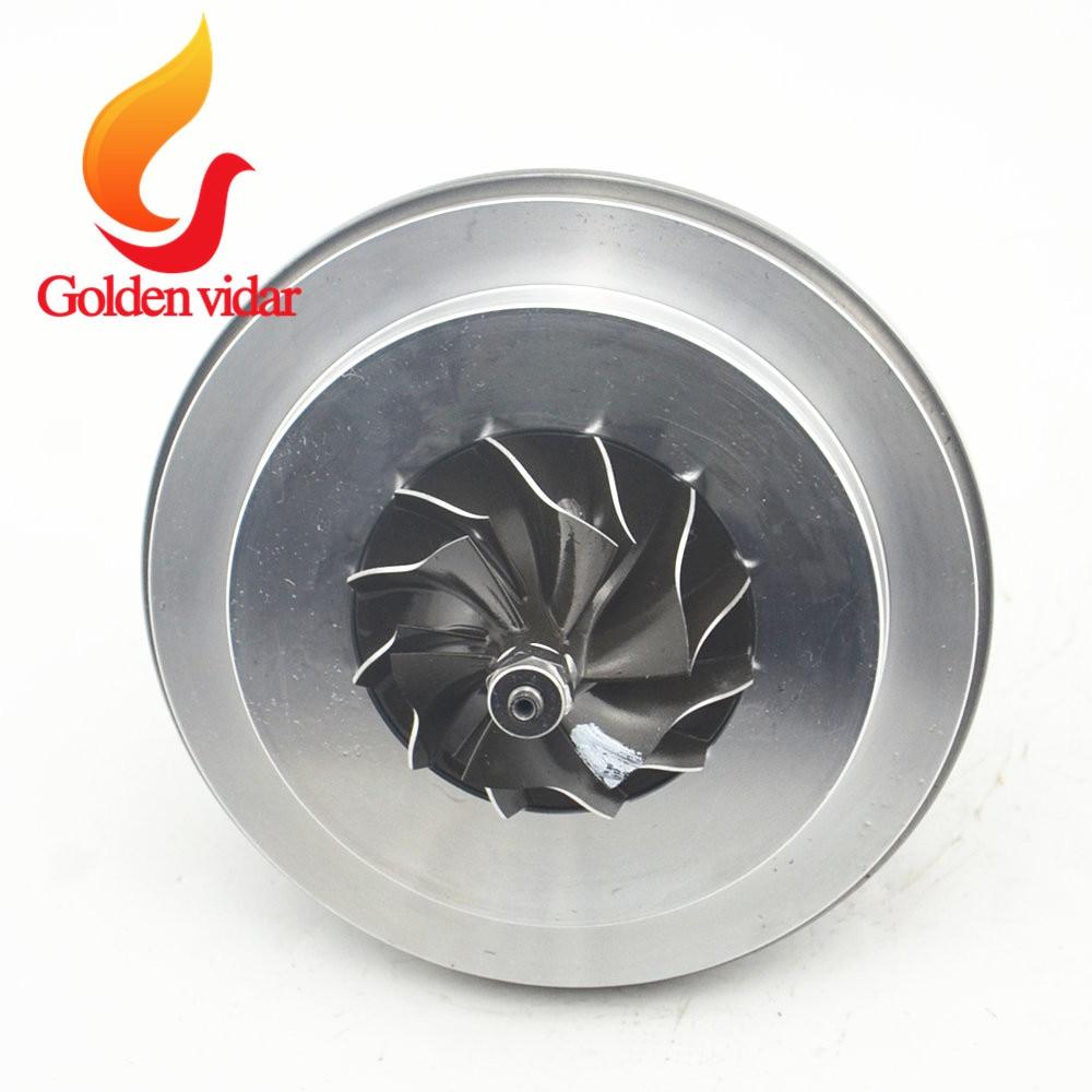 K03 turbo cartridge 53039880123 53039880123 chra 06J145701L turbine core for Seat Altea 1.8 TSI / Skoda Octavia II 1.8 TSIK03 turbo cartridge 53039880123 53039880123 chra 06J145701L turbine core for Seat Altea 1.8 TSI / Skoda Octavia II 1.8 TSI