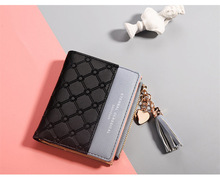 цена на Mangodot Female PU Leather Wallet Leisure Purse Red Style Top Quality Women Wallets Long Coin Purse Card Holders Carteras