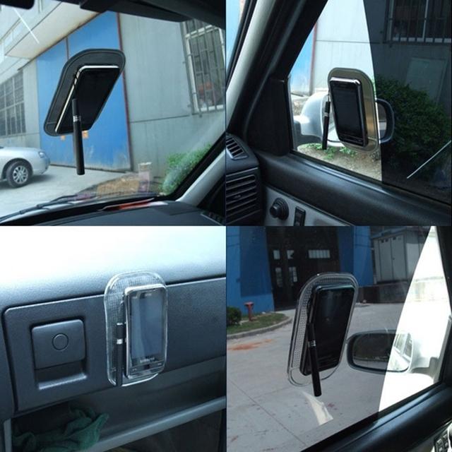 Car Anti-Slip Mat