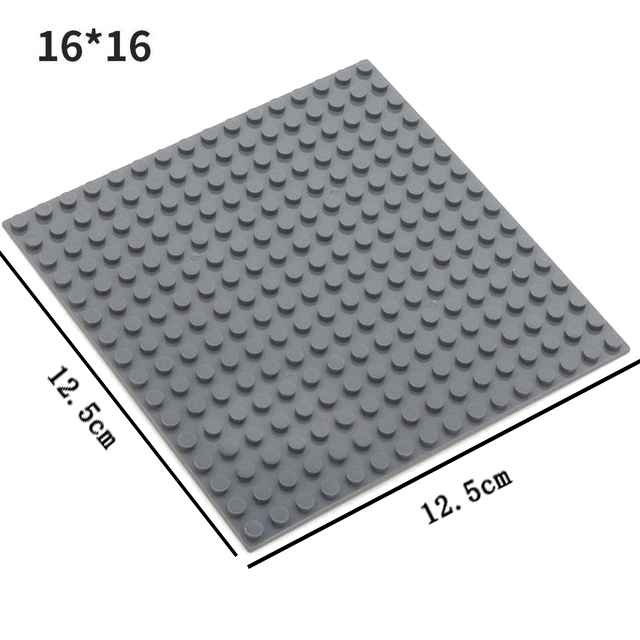 32-32-Dots-Classic-Base-Plates-for-Small-Bricks-Baseplate-Board-Compatible-Legoing-figures-DIY-Building.jpg_640x640 (12)