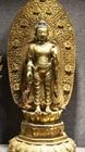 23 Tibet Copper 24K ...